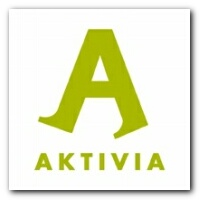 Ons Erf Stappers AKTIVIA 514