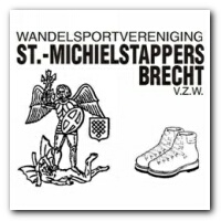St. Michielstappers VWF A035