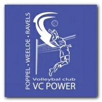 VC Power VOLLEYBAL VCPOWER
