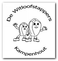 Witloofstappers Kampenhout AKTIVIA 518