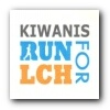 VZW Run for LCH VRIJ VRIJ119