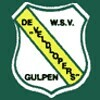 WSV De Veldlopers EURO EURO NL-VELD